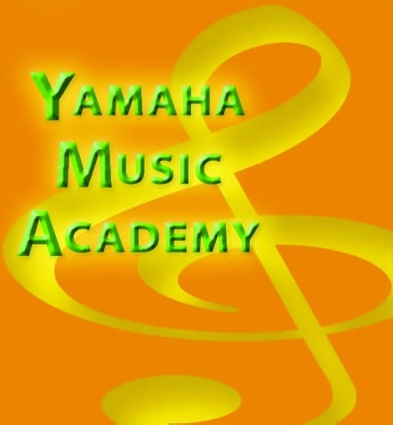 yamaha music academy latest news